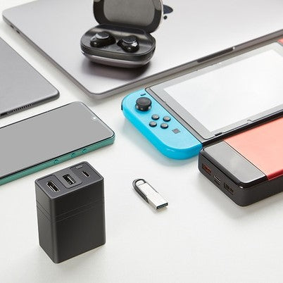 """最最最細 Size"" 藍牙 Switch Dock (預訂貨品,11月18日送出)"
