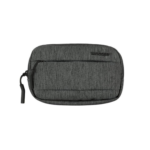 Incase City Travel Accessory (預訂貨品,2月6日送出)