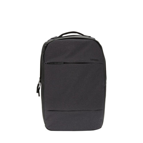 Incase Backpack - City Dot Backpack  (預訂貨品,2月19日送出)