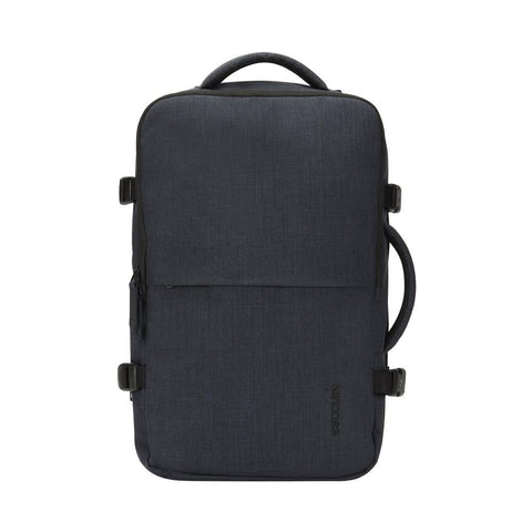 Incase VIA / EO Backpack (預訂貨品,6月12日送出)