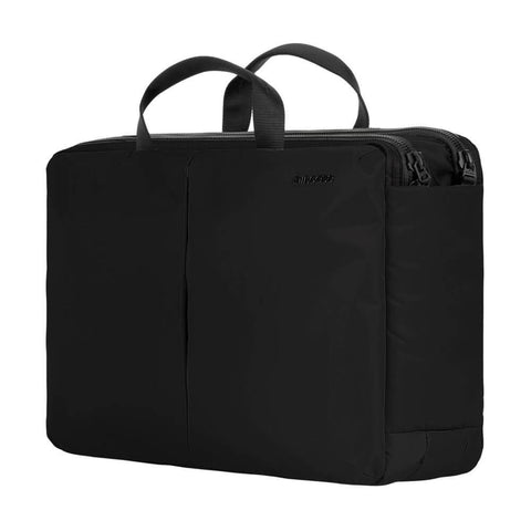 Incase Kanso Convertible Brief (預訂貨品,6月12日送出)