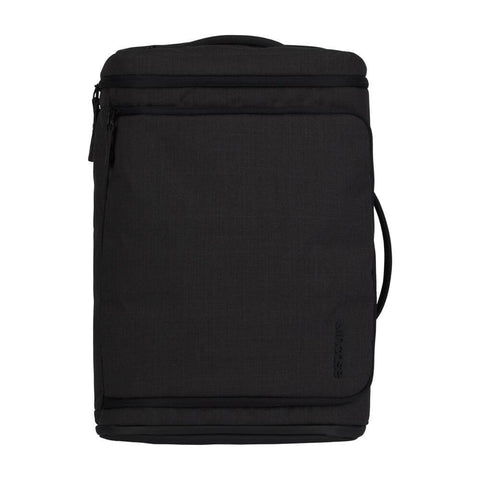 Incase Pro Travel Backpack (預訂貨品,2月19日送出)