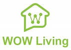 WOW Living Shop