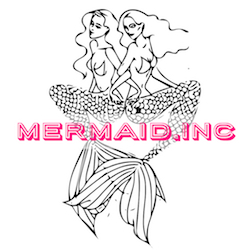 Mermaid.Inc