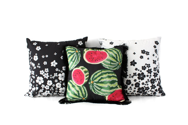designer decorative cushions by my friend paco