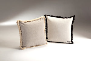 CLOUD cushion designer cushions, silk scarfs, rugs and bags - My Friend Paco