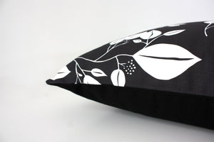 LUNA cushion designer cushions, silk scarfs, rugs and bags - My Friend Paco