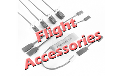 Flight Accessories
