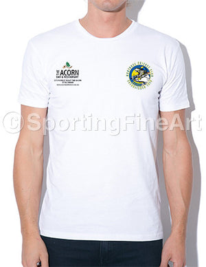 Montrose CC Supporter T-Shirt