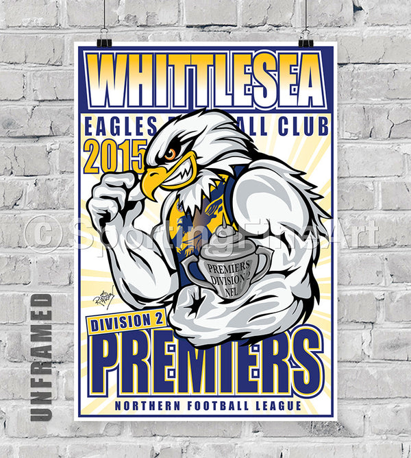 """Products Tagged """"NFL_Whittlesea FC"""""""