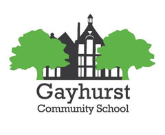 Gayhurst Community School Uniform