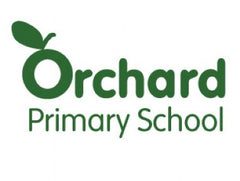 Orchard Primary School Uniform