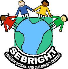 Sebright Primary School Uniform