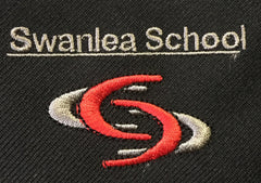 Swanlea Senior School Uniform