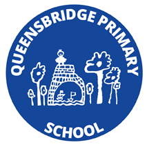 Queensbridge Primary School