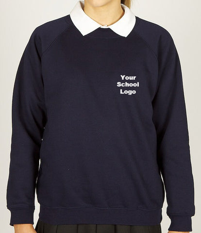 Baden Powell School Sweatshirt