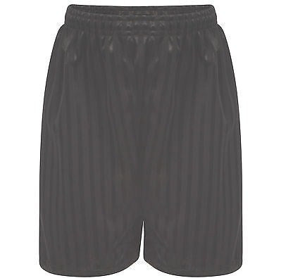 Gayhurst Community School PE Shorts