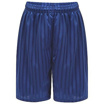 Hackney New Primary PE Shorts