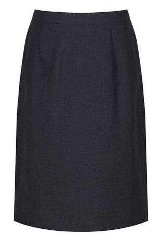City Academy Skirt