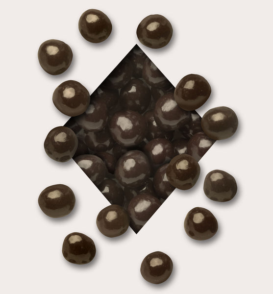 Sugar Free Dark Chocolate Hazelnuts