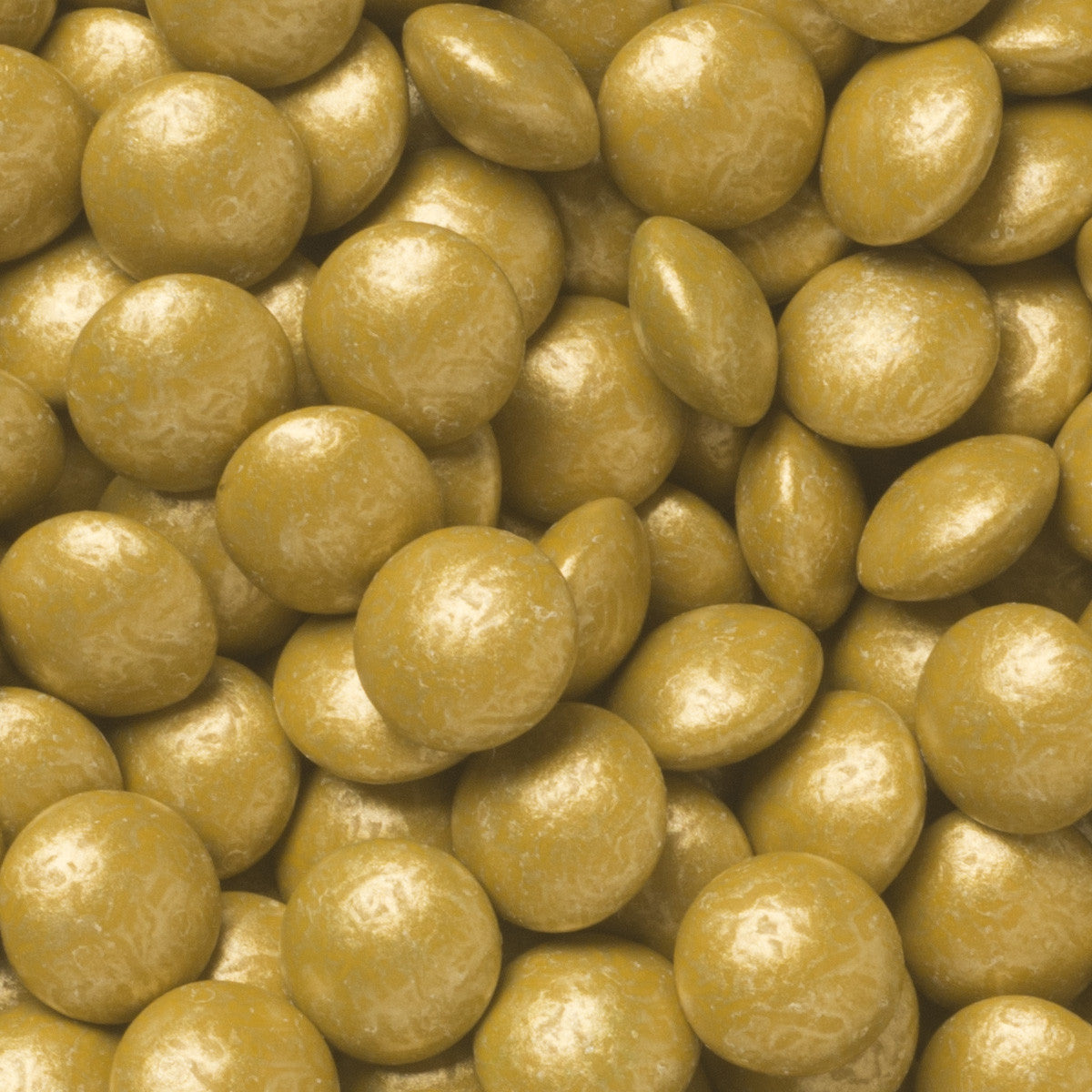 Lustrous Gold Milkies