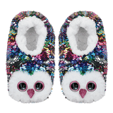 Ty Sequin Owen Slippers