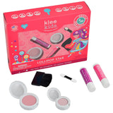 Klee Kids Natural Mineral Play Makeup Lollipop