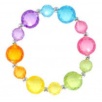 Bubble Ball Bracelet