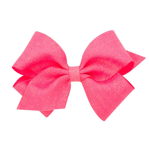 Wee Ones Wee Sparkle Bows