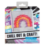 Fashion Angels Chill Out & Craft Sting  Art