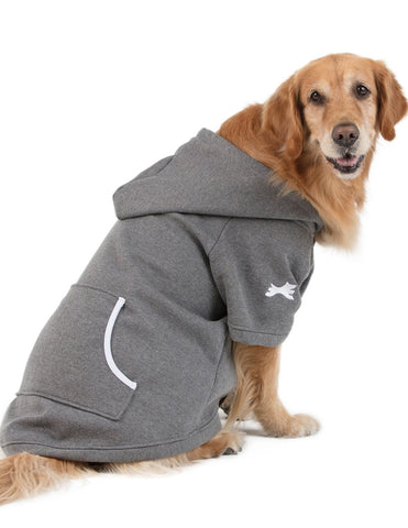 Copy of GLAM-A-PAJAMA Pajogger - Dog Size