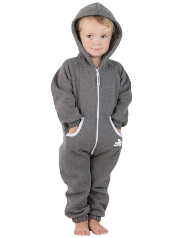 Copy of GLAM-A-PAJAMA Pajogger - Infant Size
