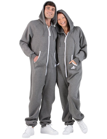 GLAM-A-PAJAMA Pajogger - Adult Size