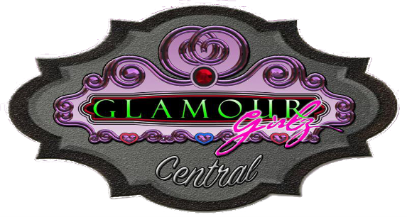 Glamour Girlz Central Highland Park