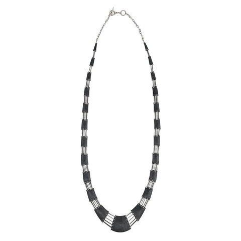Artemis Love Necklace