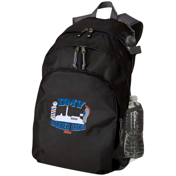 Customized Laptop Backpack