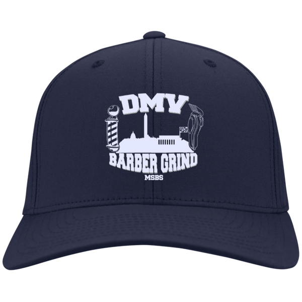 Customized Dry Zone Nylon Cap