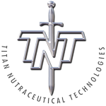 TNT - Titan Nutraceutical Technologies