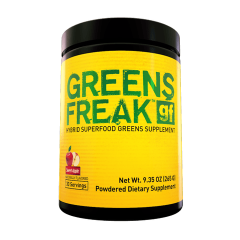 PharmaFreak GREENS FREAK™