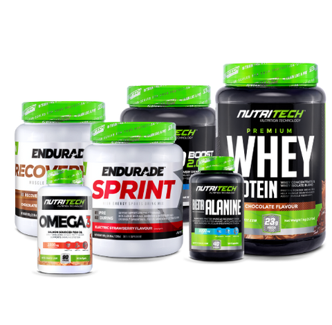Nutritech Rugby Stack