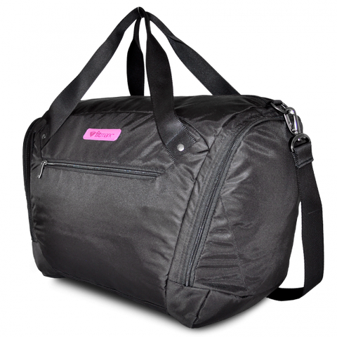 Fitmark Performance Duffel