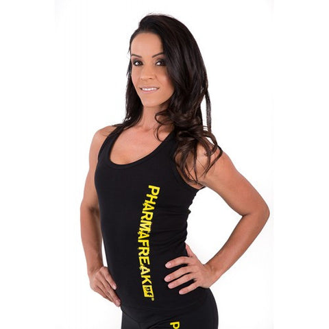 PharmaFreak Ladies Vest