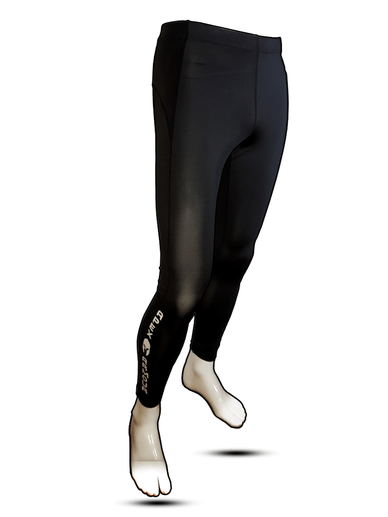 Apex Armour Compression Long Tights