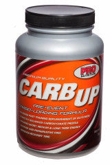 Pro Nutrition Carb Up