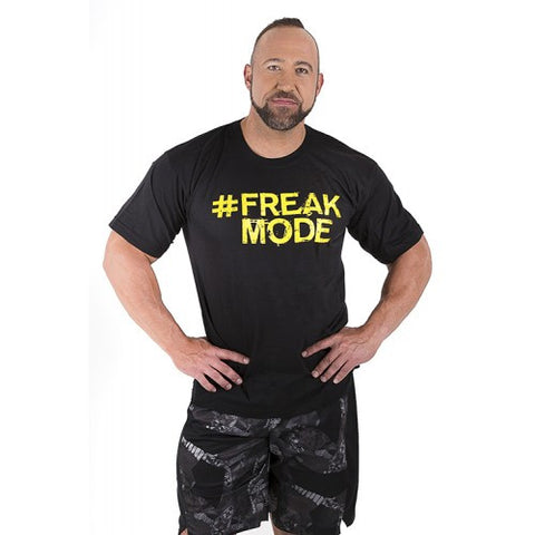 PharmaFreak #FREAKMODE T-Shirt