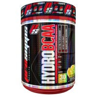 ProSupps HydroBCAA