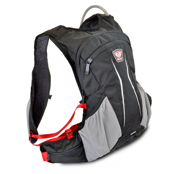 Fitmark Run About Town Backpack