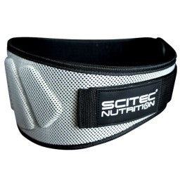 Scitec Weight Lifting Belt