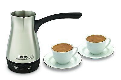 Tefal Coffee Expert Turkish Coffee Maker - Tefal - Pazarska