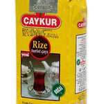 Caykur Rize Turist Cayi Traditional Turkish Black Tea - Caykur - Pazarska